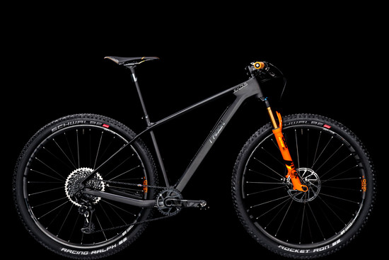 jealous 10 0 2018 radon bikes. Black Bedroom Furniture Sets. Home Design Ideas