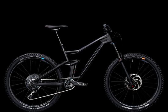 jab 9 0 radon bikes. Black Bedroom Furniture Sets. Home Design Ideas
