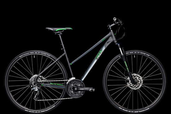 new scart 6 0 lady 2018 radon bikes. Black Bedroom Furniture Sets. Home Design Ideas