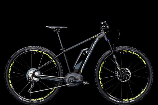 zr team hybrid 8 0 500 2018 radon bikes. Black Bedroom Furniture Sets. Home Design Ideas