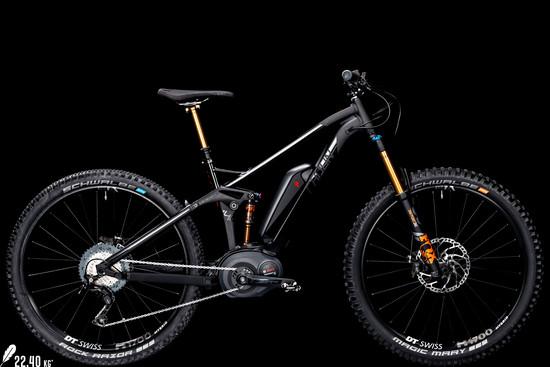 slide 140 hybrid 10 0 500 2018 radon bikes. Black Bedroom Furniture Sets. Home Design Ideas