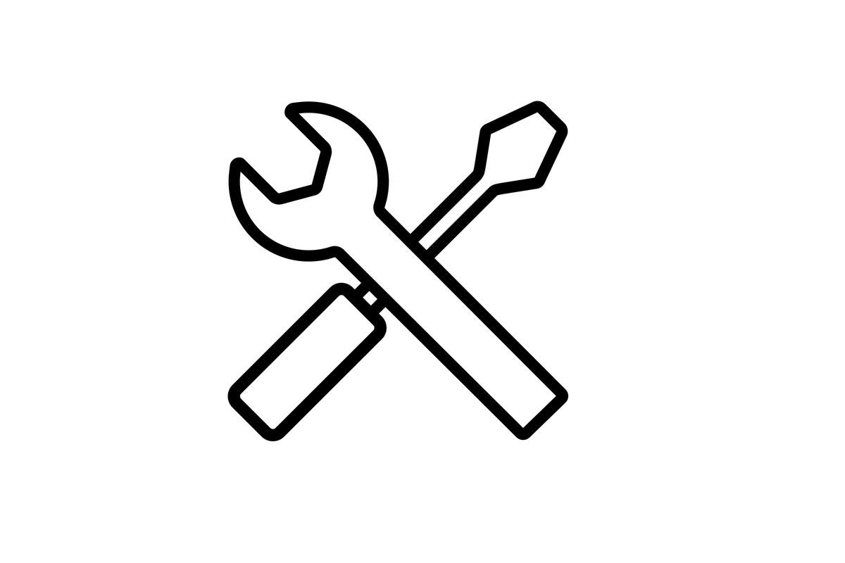 Beste Oakley M Rahmenersatzteile Zeitgenössisch - Benutzerdefinierte ...