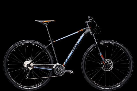 zr team 27 5 7 0 2019 radon bikes. Black Bedroom Furniture Sets. Home Design Ideas