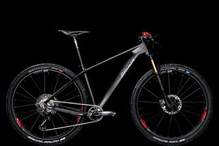 Hardtail – RADON Bikes