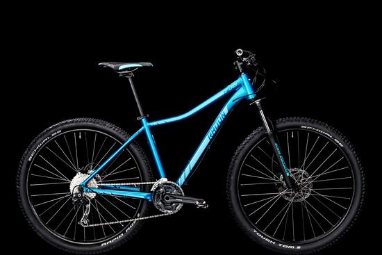 zr lady 5 0 2019 radon bikes. Black Bedroom Furniture Sets. Home Design Ideas