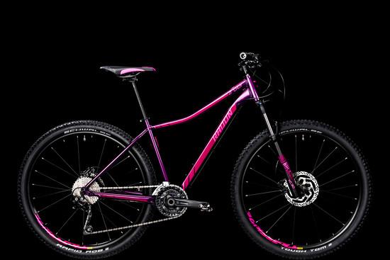zr lady 7 0 2019 radon bikes. Black Bedroom Furniture Sets. Home Design Ideas