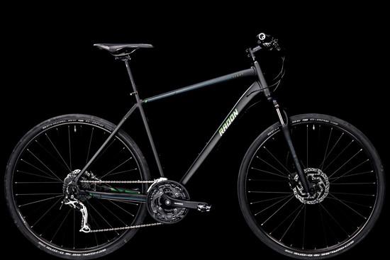 scart 6 0 2019 radon bikes. Black Bedroom Furniture Sets. Home Design Ideas