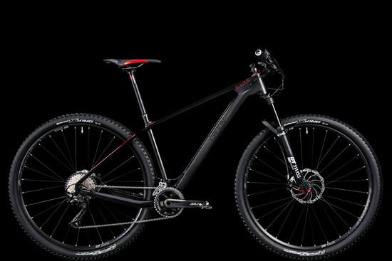 jealous 6 0 radon bikes. Black Bedroom Furniture Sets. Home Design Ideas