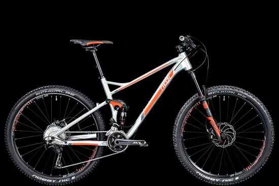 skeen trail 27 5 8 0 radon bikes. Black Bedroom Furniture Sets. Home Design Ideas