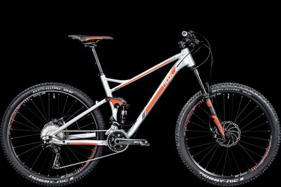 skeen trail 29 8 0 radon bikes. Black Bedroom Furniture Sets. Home Design Ideas