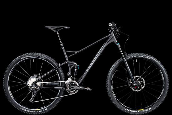 skeen trail 27 5 10 0 radon bikes. Black Bedroom Furniture Sets. Home Design Ideas