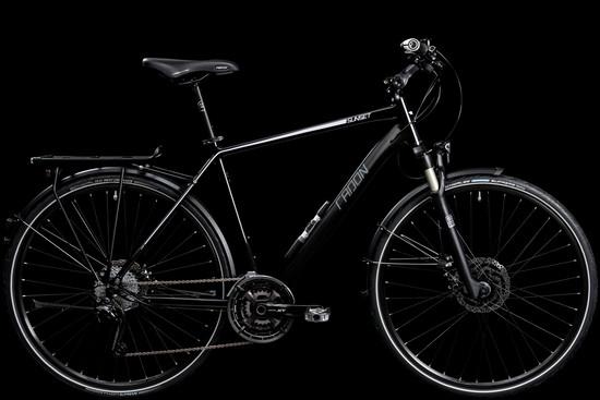 sunset 10 0 radon bikes. Black Bedroom Furniture Sets. Home Design Ideas