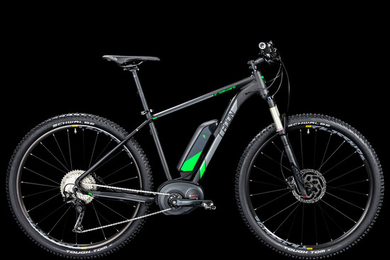 zr team hybrid 8 0 500 radon bikes. Black Bedroom Furniture Sets. Home Design Ideas