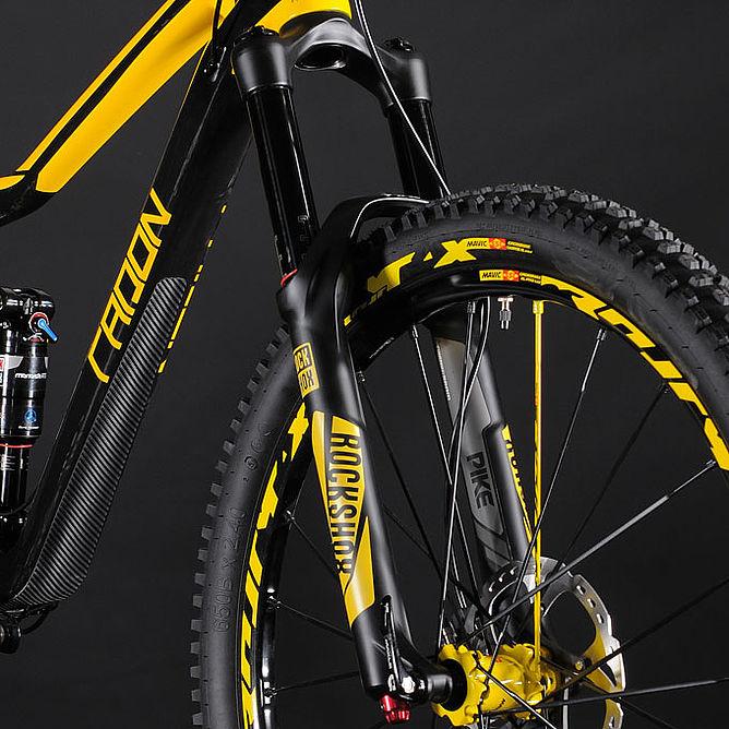 Radon bikes Csm_DetailMTextgabel_517d56afc8