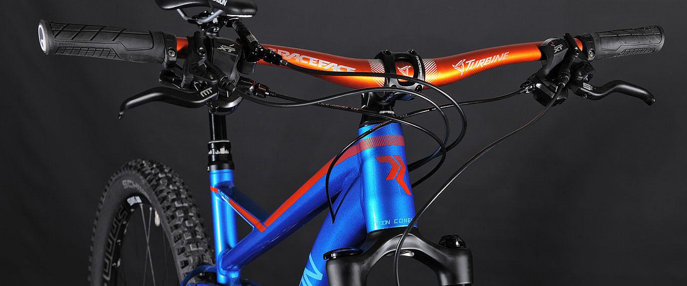 Radon bikes Csm_DetailOText1_946bfb13e1