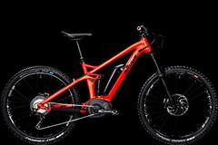www radon-bikes de/en/ – RADON Bikes