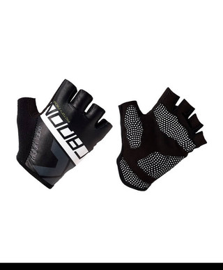 Team Summer Mitaine Cycling Gloves